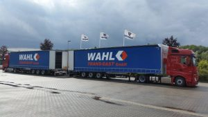 20150728 161643 Wahl-Trans-East